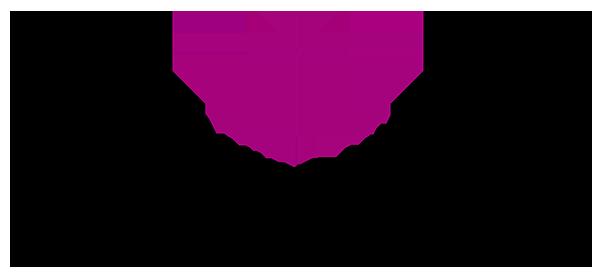 Evangelische Michaelsgemeinde Pfäffingen, Poltringen und Oberndorf