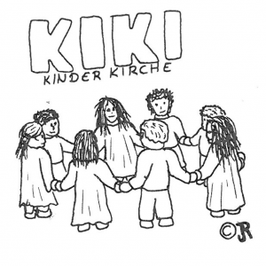 Logo-KIKI