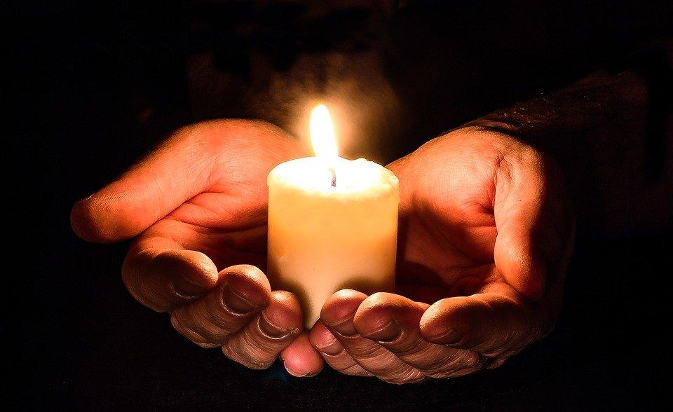 You are currently viewing Freitagsgebet in Corona-Zeiten – pausiert in den Sommerferien
